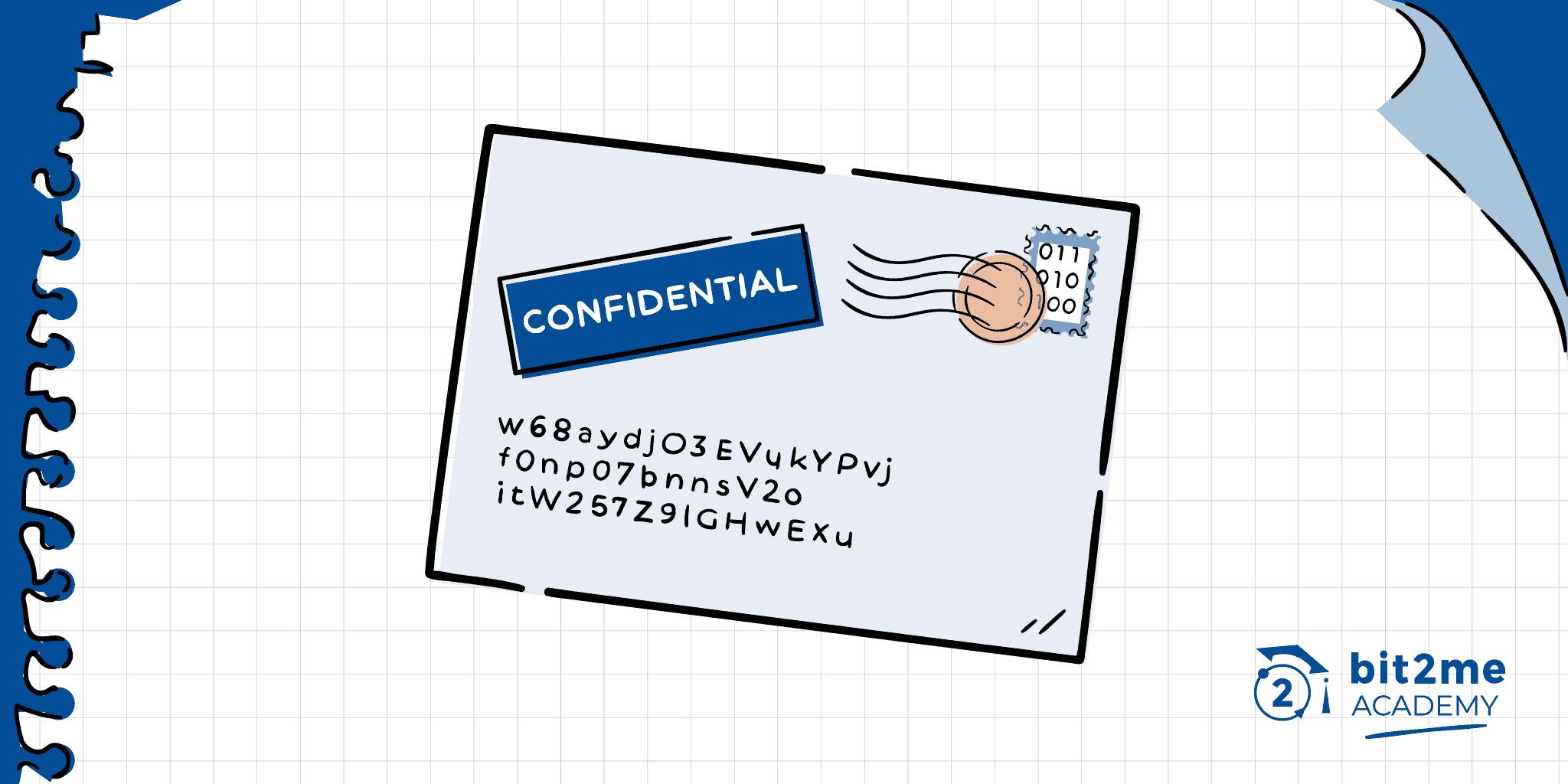 que son las confidential transactions criptomonedas, que son las confidential transactions bitcoin, que son transacciones confidenciales, que son transacciones confidenciales bitcoin, que son transacciones confidenciales criptomonedas