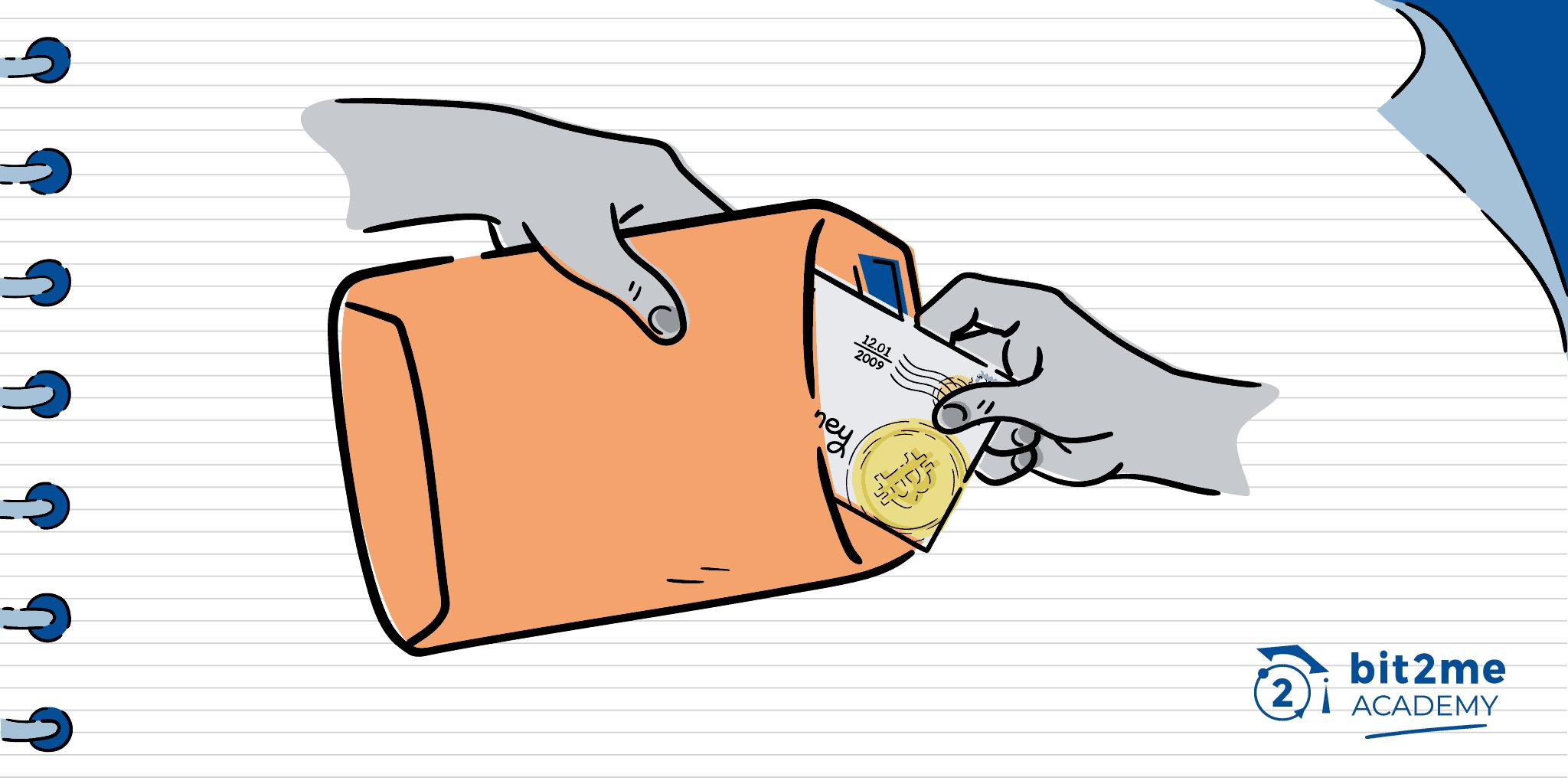 como usar coinjoin bitcoin
