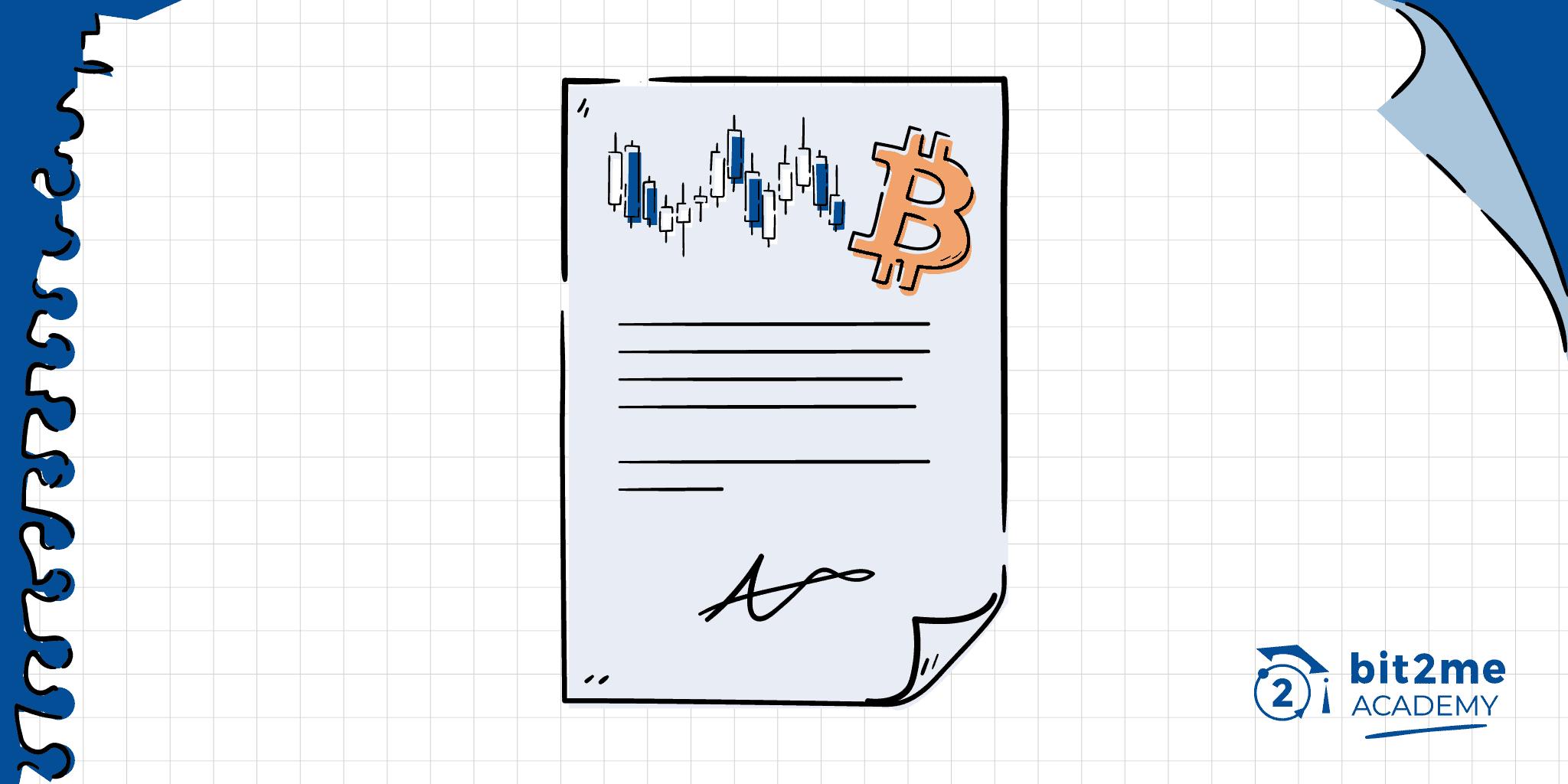 que es cfd, que es cfd bitcoin, cfd bitcoin, cfd criptomonedas, contrato por diferencia