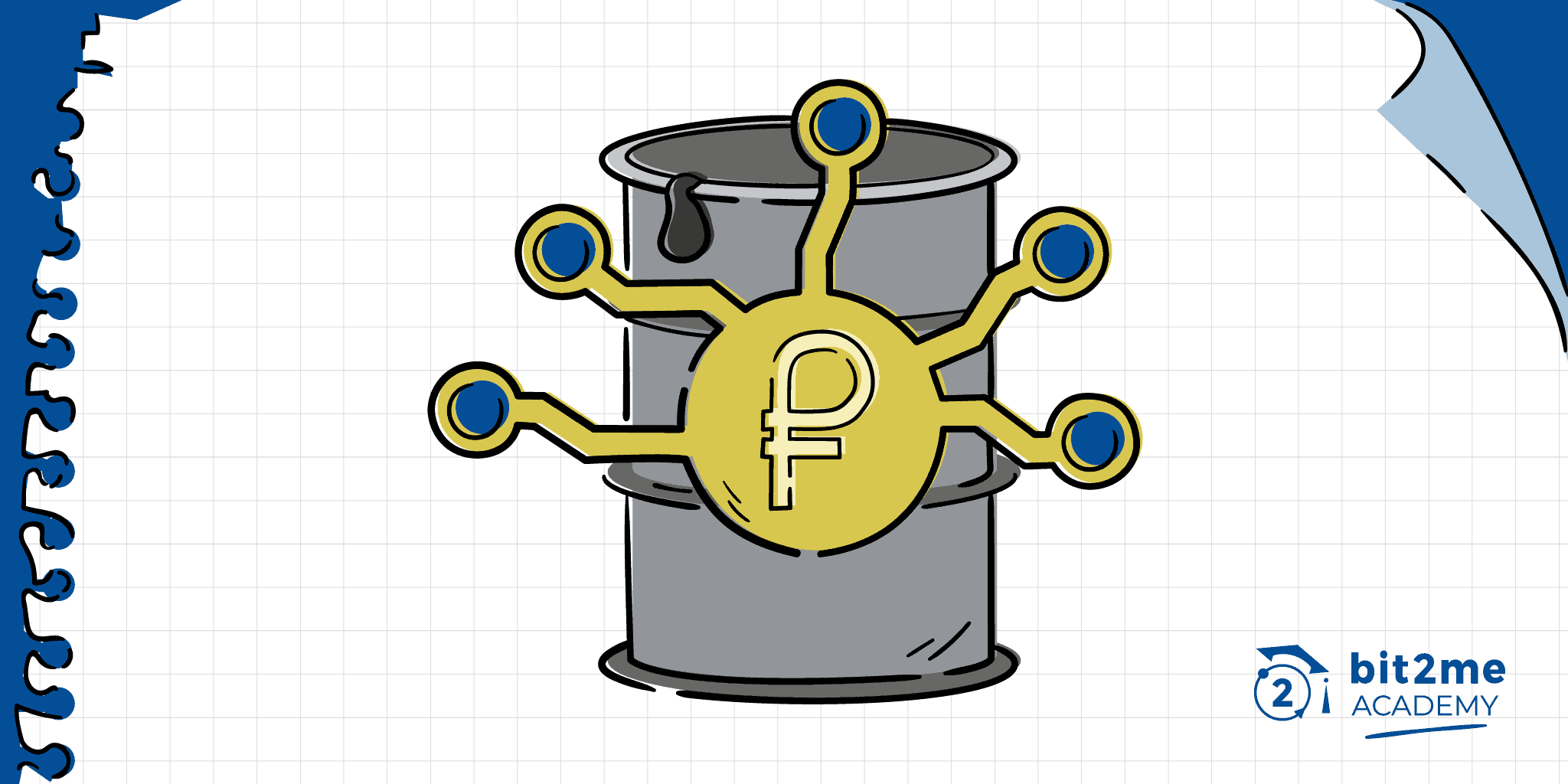 come investire in criptovaluta petro ottenere ricchi prodotti di scambio