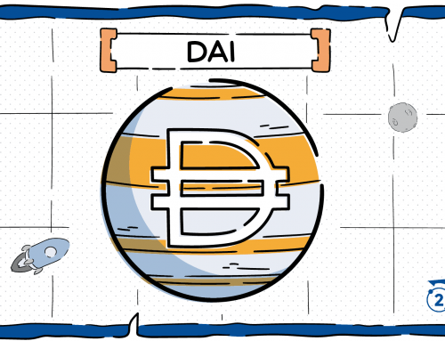What is DAI?