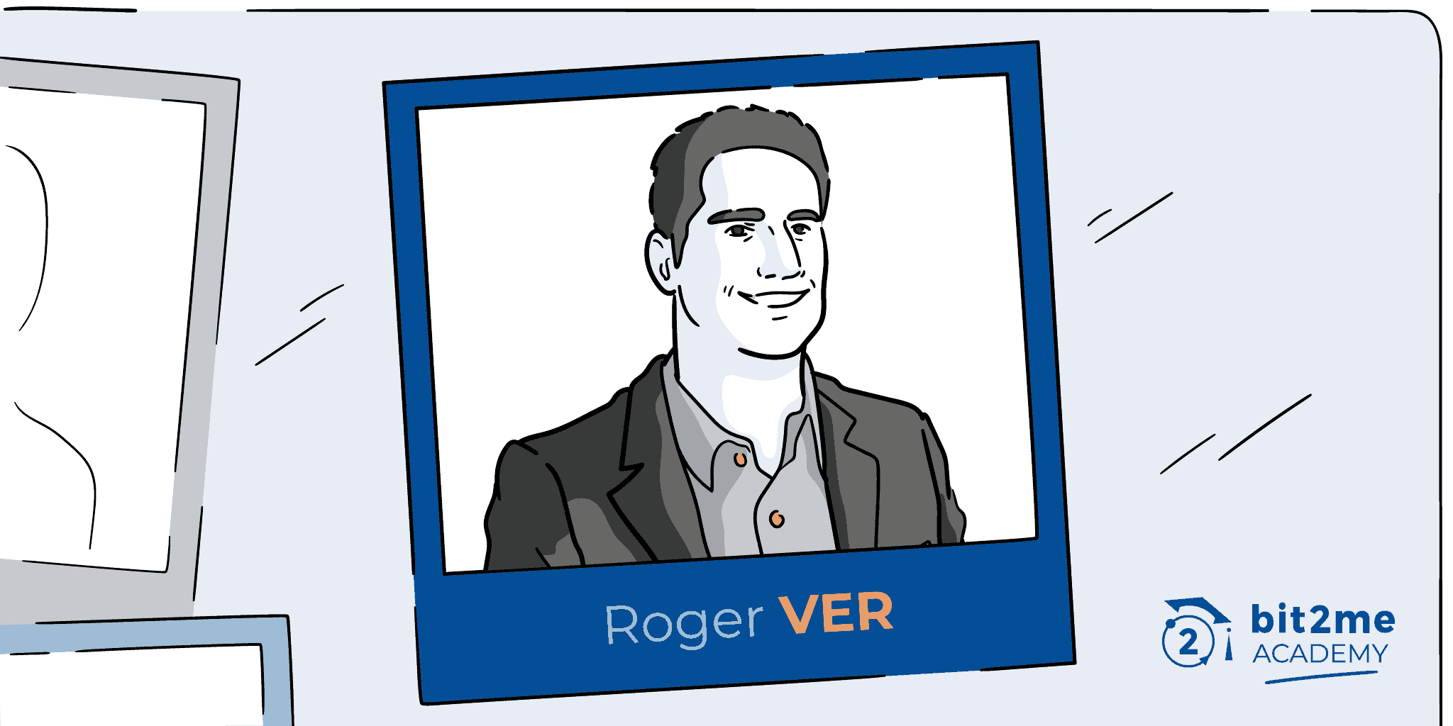 who is roger see, roger see bitcoin, roger see crypto, roger see cryptocurrencies