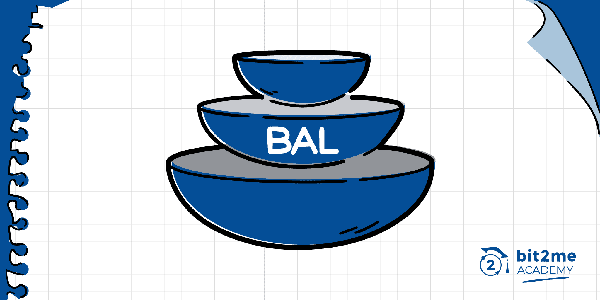 Qué es Balancer (BAL), Balancer pools, Balancer DEX