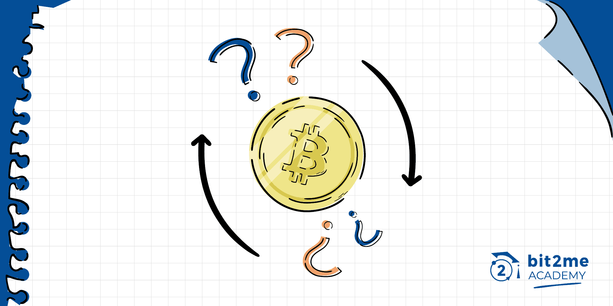 que es coinswap, coinswap