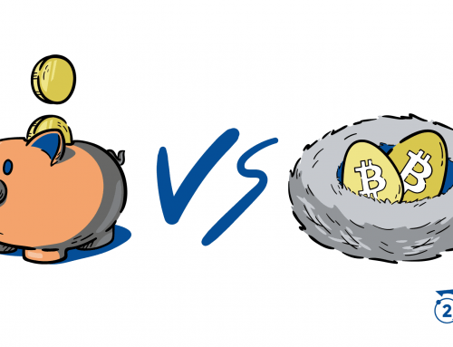 HODL vs Staking What is the best strategy?