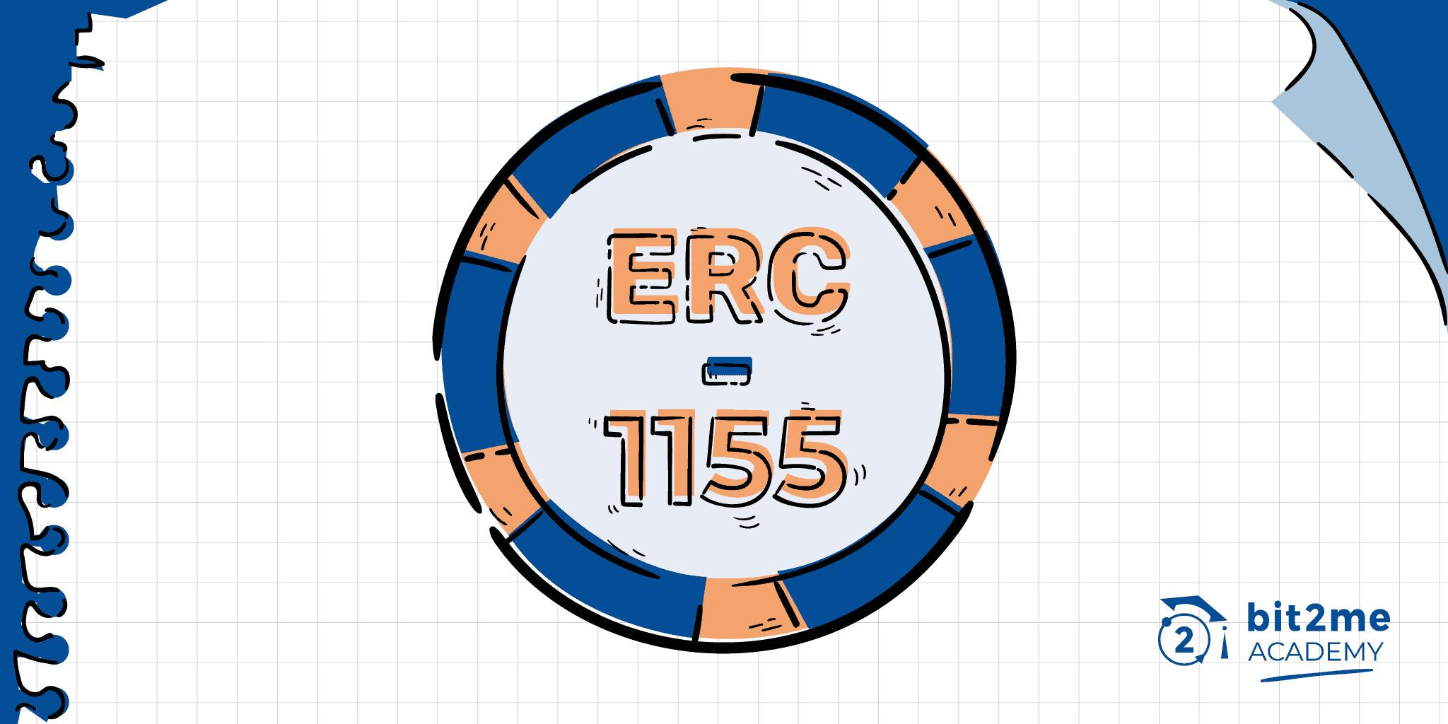 erc 1155, erc eth, erc ethereum