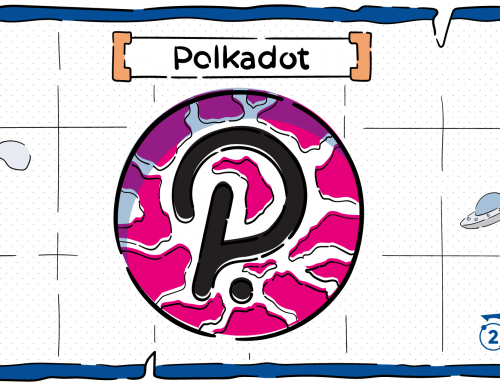 What is Polkadot (DOT)?