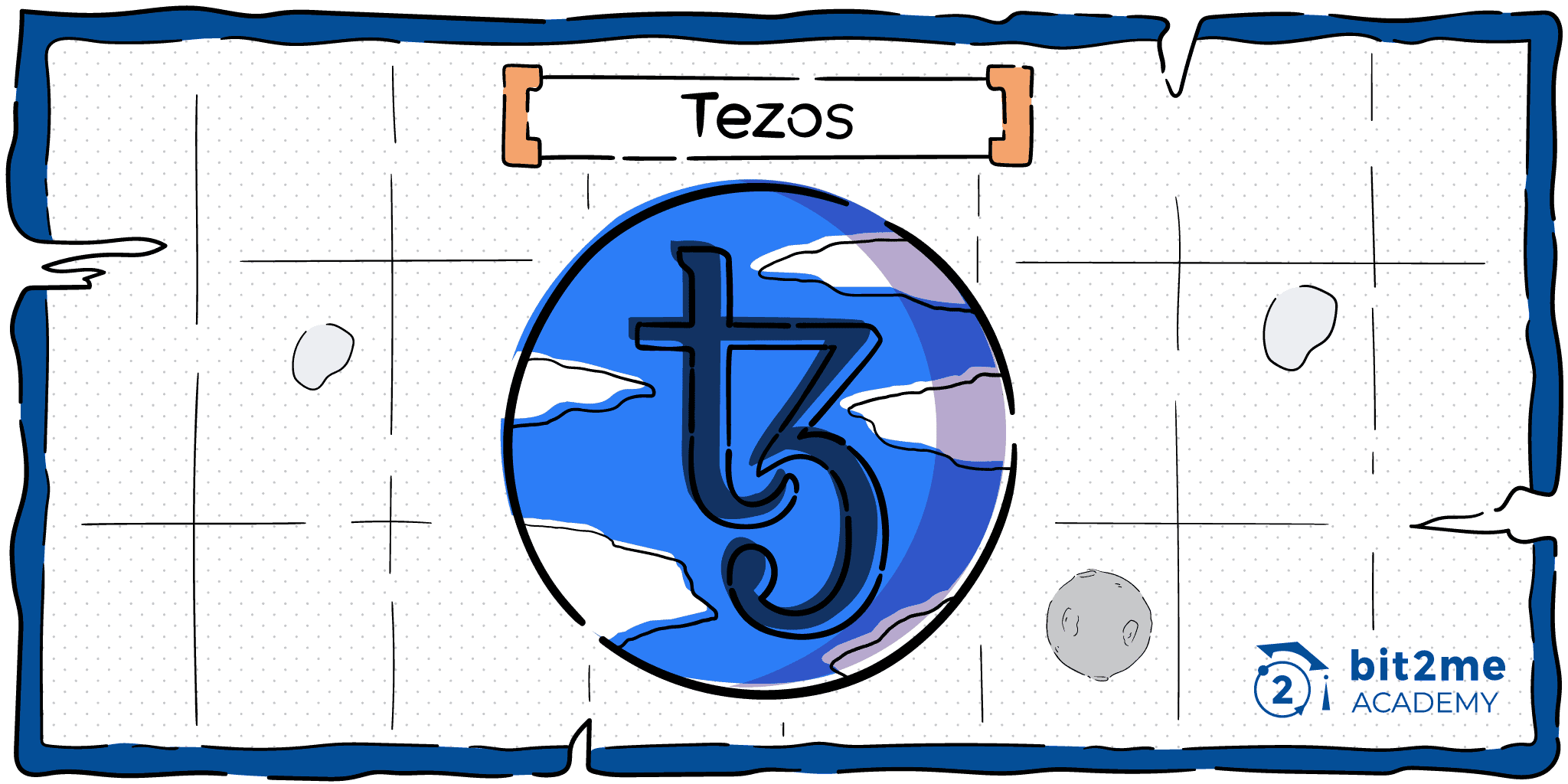 tezos cryptocurrency