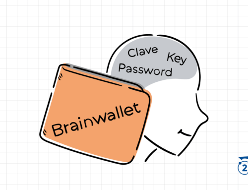 What is a BrainWallet?