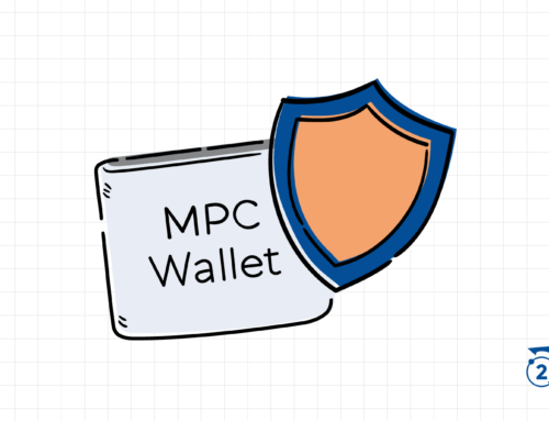 What is an MPC Wallet?